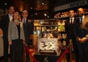 Hennessy_Schiphol_teams