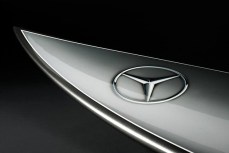 Mercedes-Benz-Silver-Arrow-Of-The-Seas-Surfboard-1