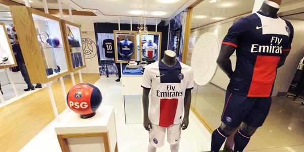 PSG-Boutique-Mode