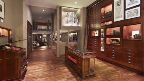 StFi_Louis_Vuitton_PARIS_ST_GERMAIN_DES_PRES_105_WM4