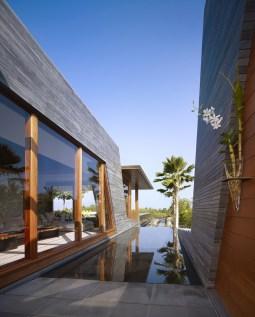 La Kona Residence