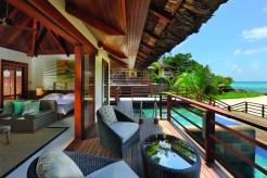 hotel_constance_lemuria_seychelles_suite_presidentielle