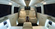 mercedes-viano-cream-leather-interior