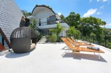 moon-shadow-villa-thailande-koh-samui-1