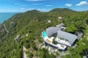 moon-shadow-villa-thailande-koh-samui-20