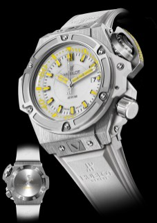01 - Hublot-King-Power-Cheval-Blanc-low