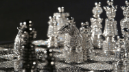 expensive-chess-set