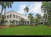 Al-Capone-House-Miami-1
