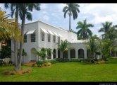 Al-Capone-House-Miami10
