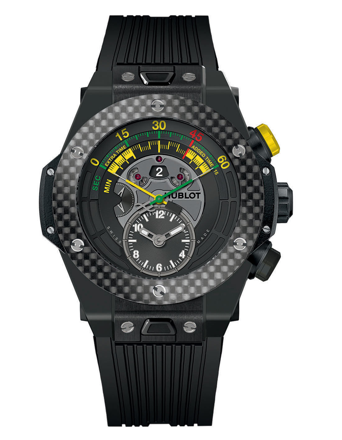 hublot-big-bang-unico-chrono-bi-retrograde-5