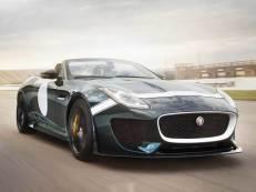 jaguar-f-type-project-7-officielle-goodwood-7