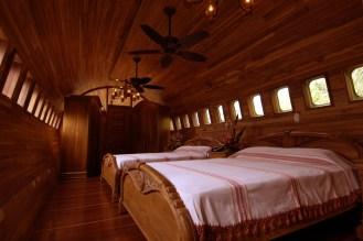 Suite Boeing