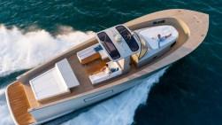 Allen-55-Cruiser-Yacht6