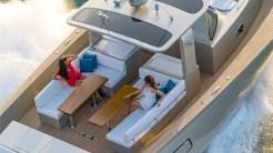 Allen-55-Yacht6