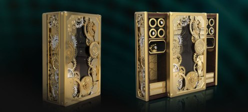 Baron-Luxury-Safe-Slider-02