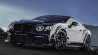 Bentley-Continental-GTVX-Concept-by-ONYX-3