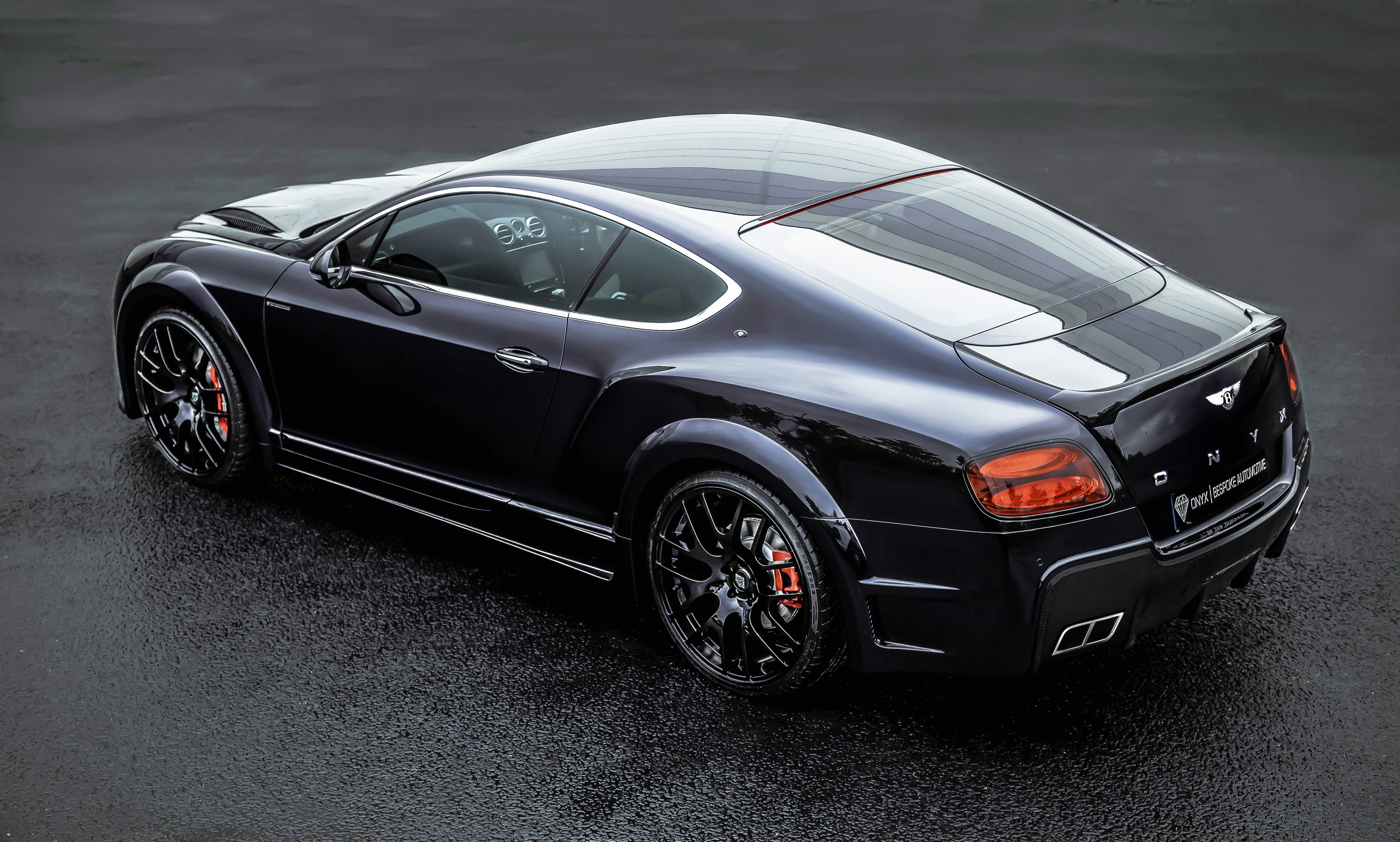 Bentley-Continental-GTVX-Concept-by-ONYX-4