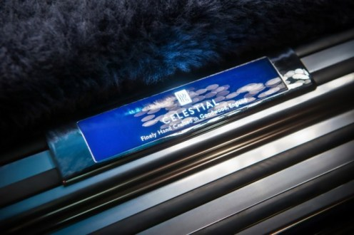 Diamond-Studded-Rolls-Royce-Celestial-Phantom-4