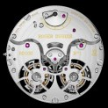 Roger-Dubuis-Hommage2