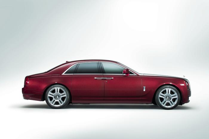 Rolls-Royce-Phantom-II6