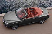 continental_gt_speed_convertible