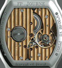 f-p-journe-vagabondage-2