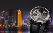 Louis-Moinet-mecanograph-Qatar