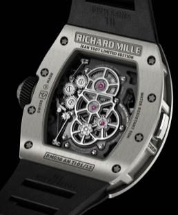 Richard-Mille-RM036-Jean-Todt-Caseback