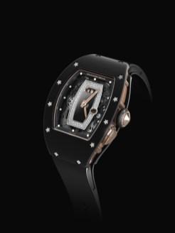 RM037 Ceramique Black FRONT CMYK