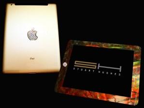 Stuart-Hughes-iPad-2-Gold-History-Edition