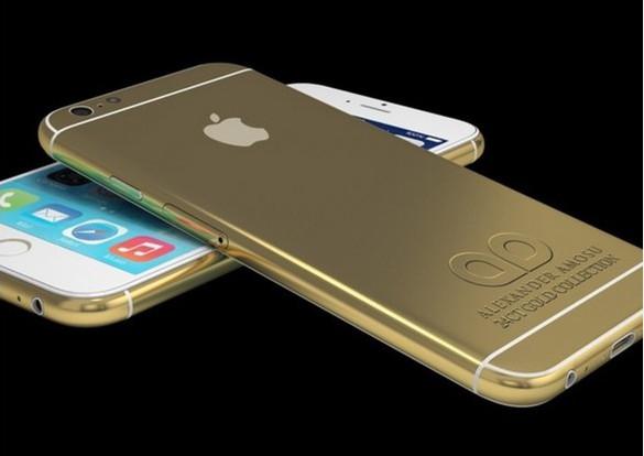 amosu iphone 6 2