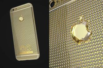 amosu iphone 6 diamond