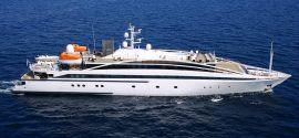 motor-yacht-RM-elegant-11