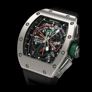 richard-mille-roberto-mancini-chronographe-flyback-rm11-01-face-view