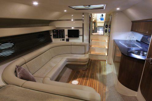 yacht-XRS43-16