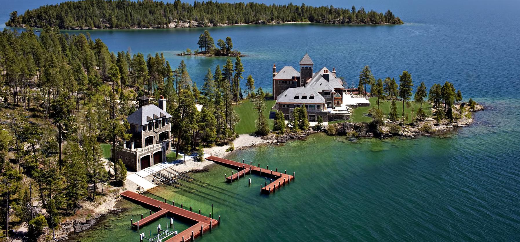 002-Shelter-Island-Estate-Flathead-Lake-Montana