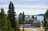 007-Shelter-Island-Estate-Flathead-Lake-Montana