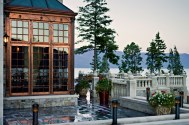 012-Shelter-Island-Estate-Flathead-Lake-Montana