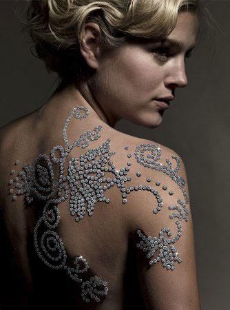 101754-most-expensive-tatoo