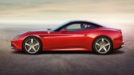 2014_02-ferrari_california_T_04
