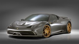 458-Speciale-NR
