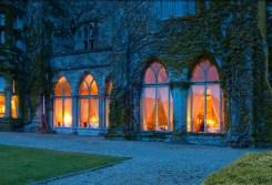 Andare-Manor-manoir-de-luxe-en-Irlande