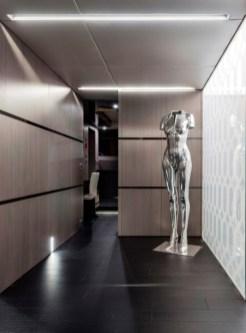 Cacos-V-couloir-sculpture