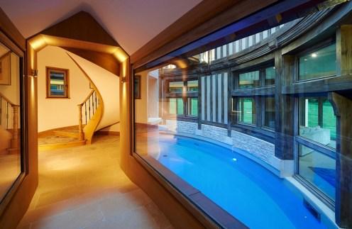 Deauville-luxury-house