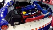 Dubais-Supercar-Ambulance-Fleet-4