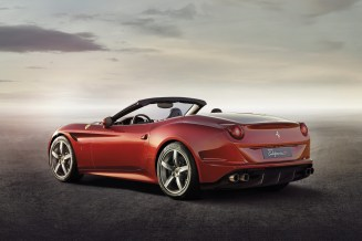 Ferrari-California-T-2014