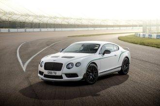 GT3R Bentley2