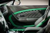 GT3R Bentley6