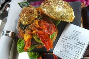 Honky-Tonk-Glamburger-1-e1412888036894