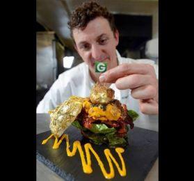 Honky-Tonk-Glamburger-2-e1412888795147